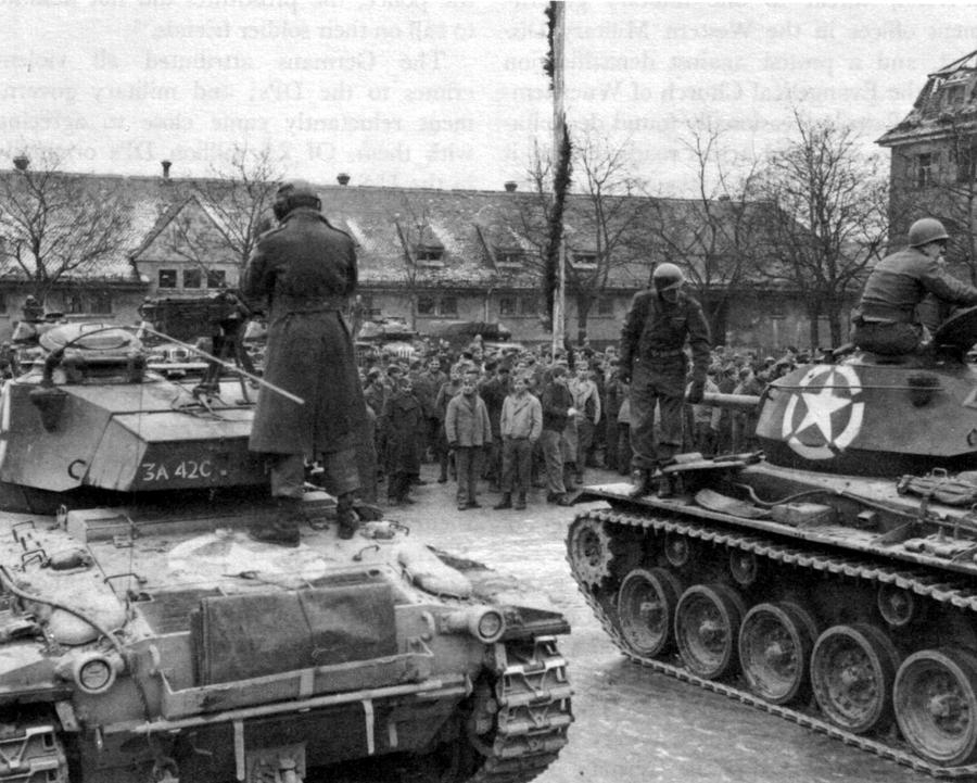us-army_germany_1944-46_p62.jpg