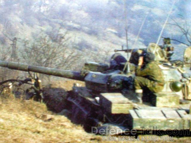 war-russia-chechnya06.JPG