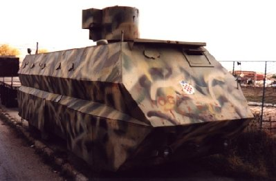 HomeMadeTank Bosna.jpg