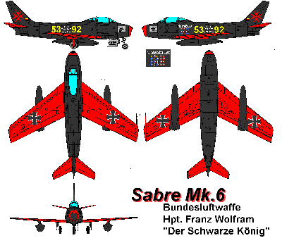 F-86a.png