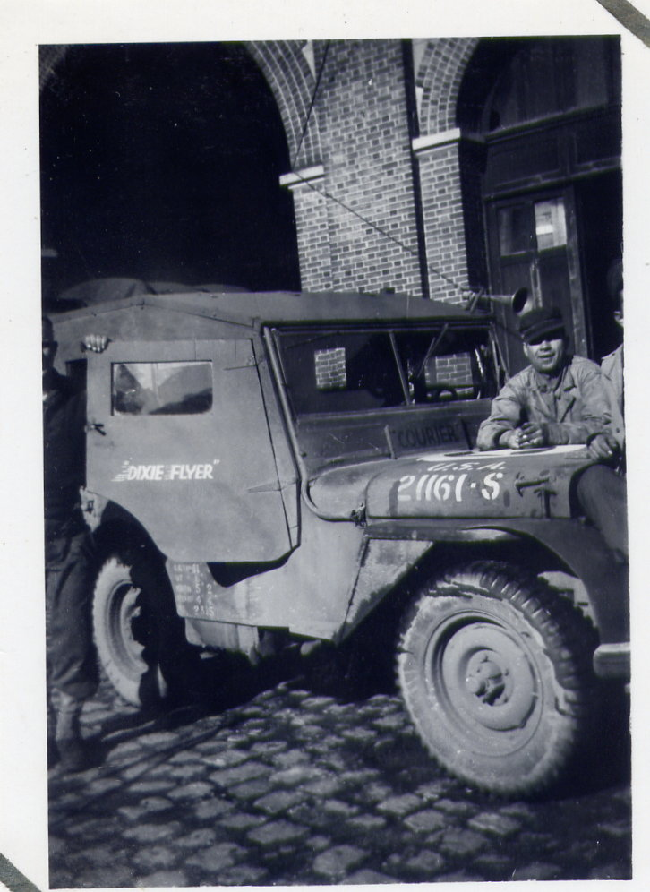 willys-jeep-courier.jpg