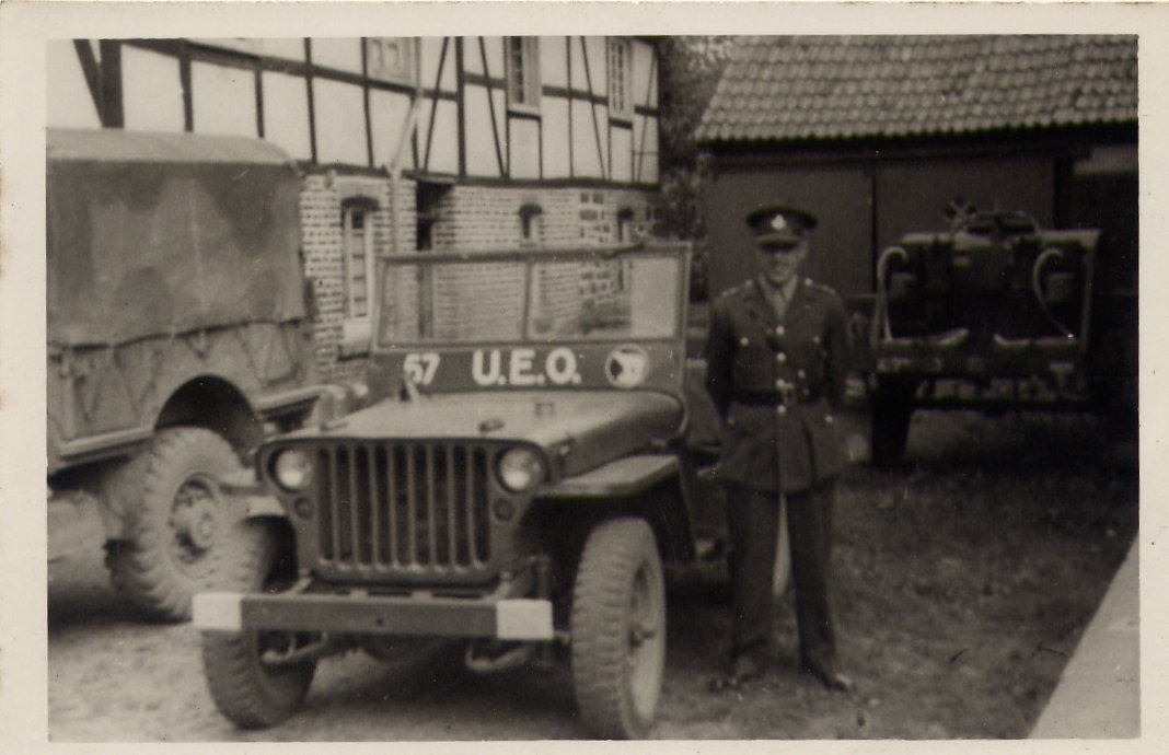 willys-jeep-49th-inf-div-ueo.jpg