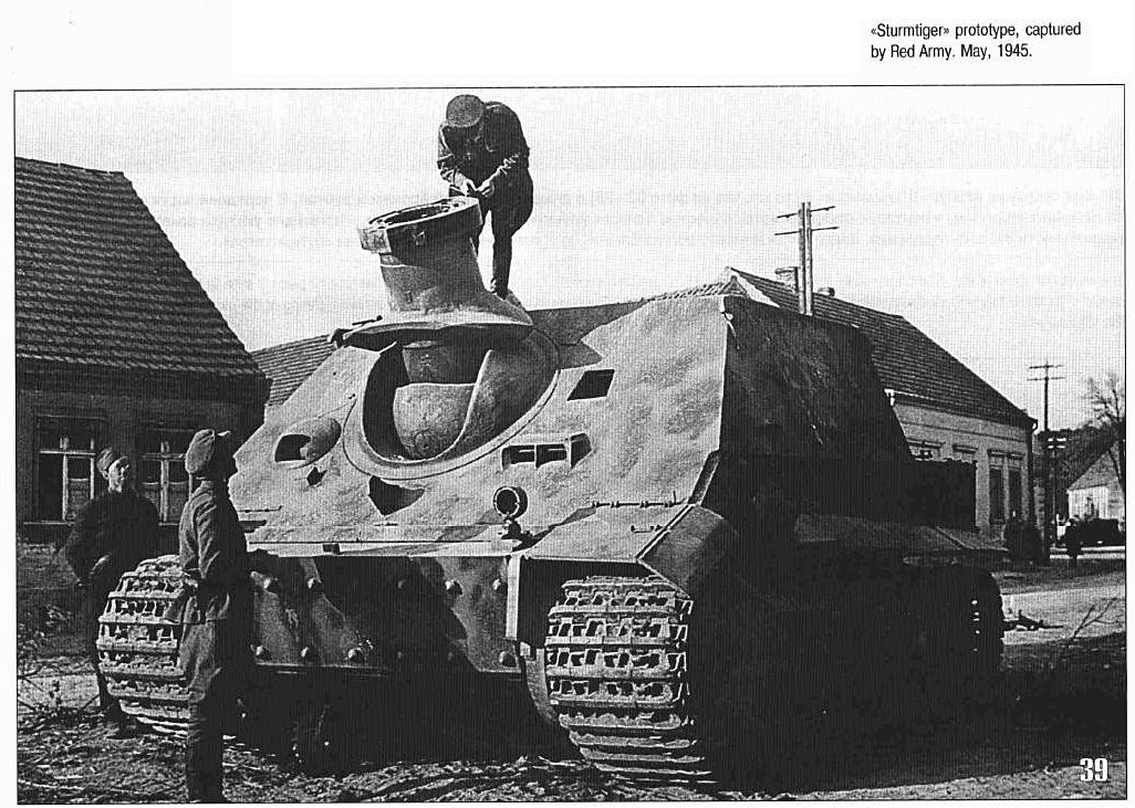 Sturmtiger prototyp captured 1945.jpg