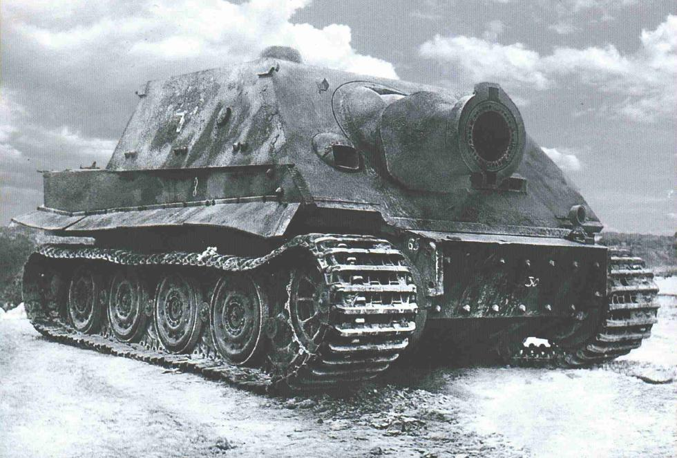 Sturmtiger prototyp captured polygon.jpg