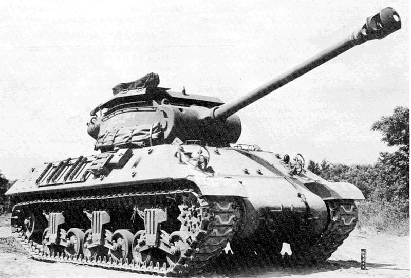 m36b2-turrent-on-m10-chassis.jpg
