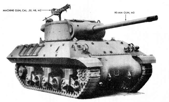 m36-gun-motor-carriage.jpg