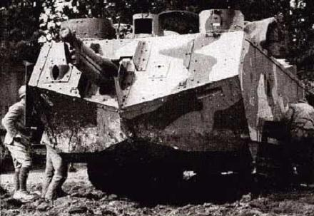 cnp_tank_french_01.jpg
