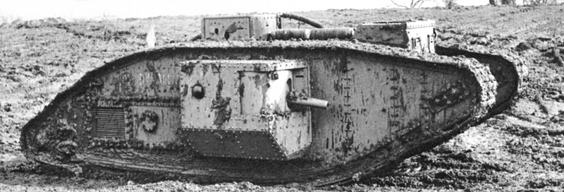 British_Mark_V_(male)_tank.jpg