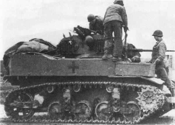 M5A1 probably from StuG Abt.jpg