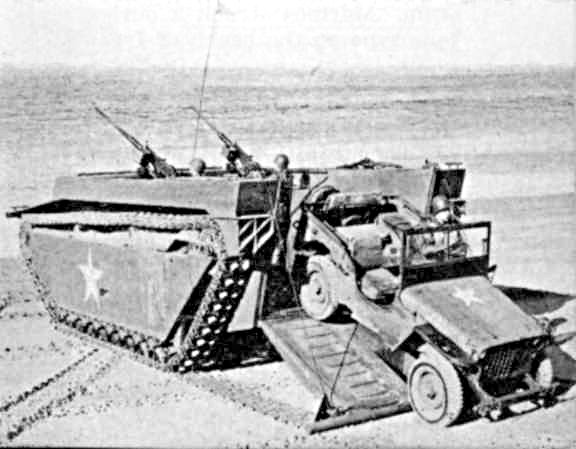 vehicle_lvt2.jpg
