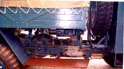 crossleyIGL8winch.jpg