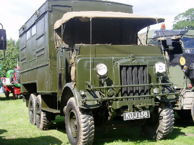 crossley_kuj138_1_gd.jpg