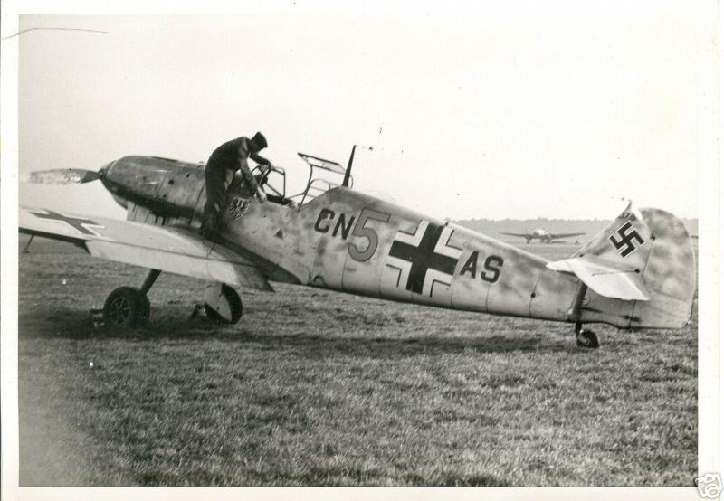 bf109 C or D.jpg
