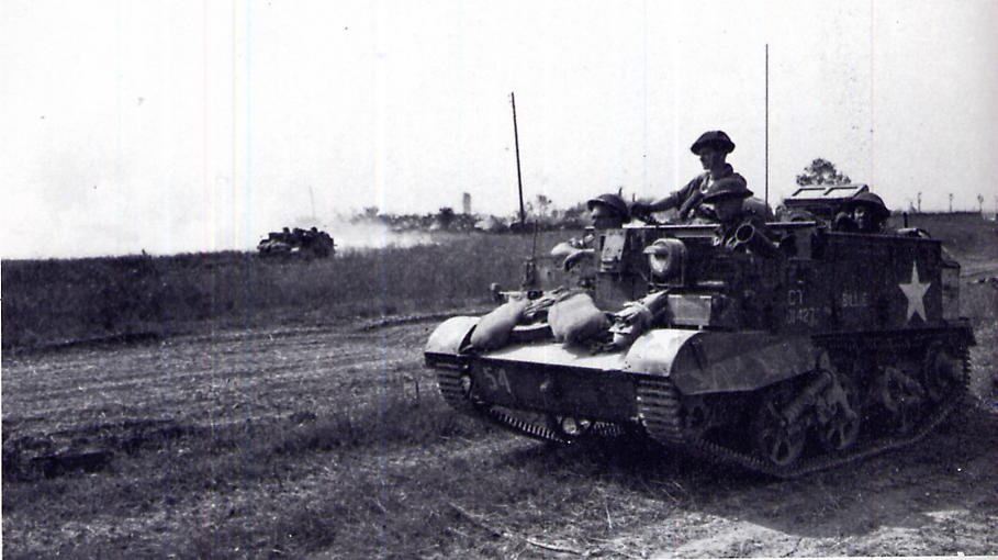 Universal Carrier 2nd Can Inf Div Rocquancourt.jpg