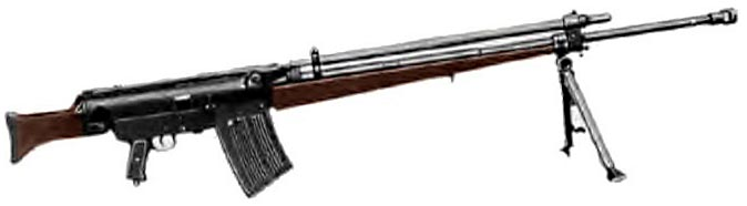 Walther PzB 40.jpg