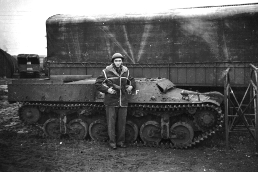 Small_halftrack_Camberley.jpg