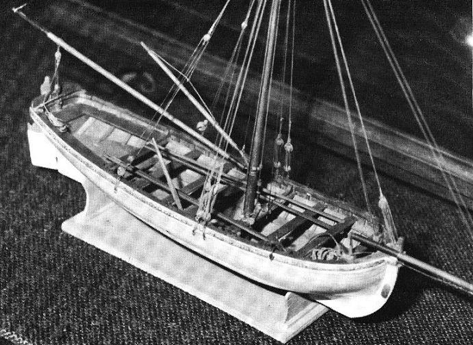 long_boat_c.1750_rigged.JPG