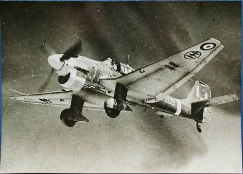 ju87_it_captured.JPG