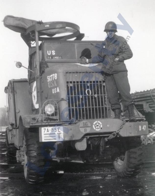 85th engineers truck 7th army.jpg
