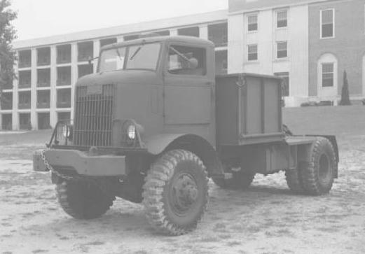 132Tractor_Wheelbase_Autocar_4_to_5_Tons_4x4_3.jpg