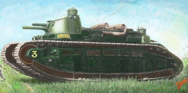 800px-Char2Cpainting8.jpg