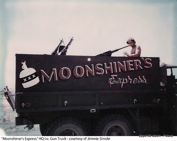 Guntruck Moonshiner's Express.jpg