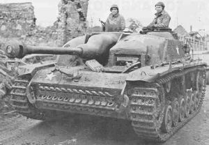 normal_StuG_40_G_USA_beton.jpg