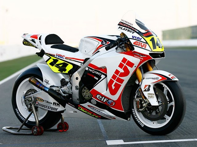 honda-rc212v-randy-de-puniet.jpg