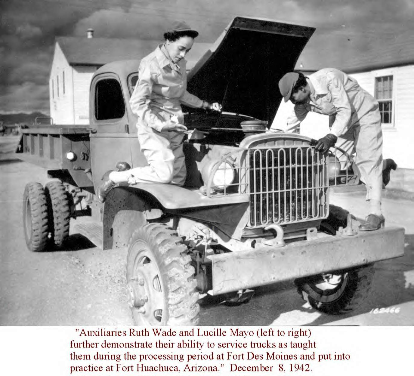 wacs%20and%20chevy%20trk.jpg