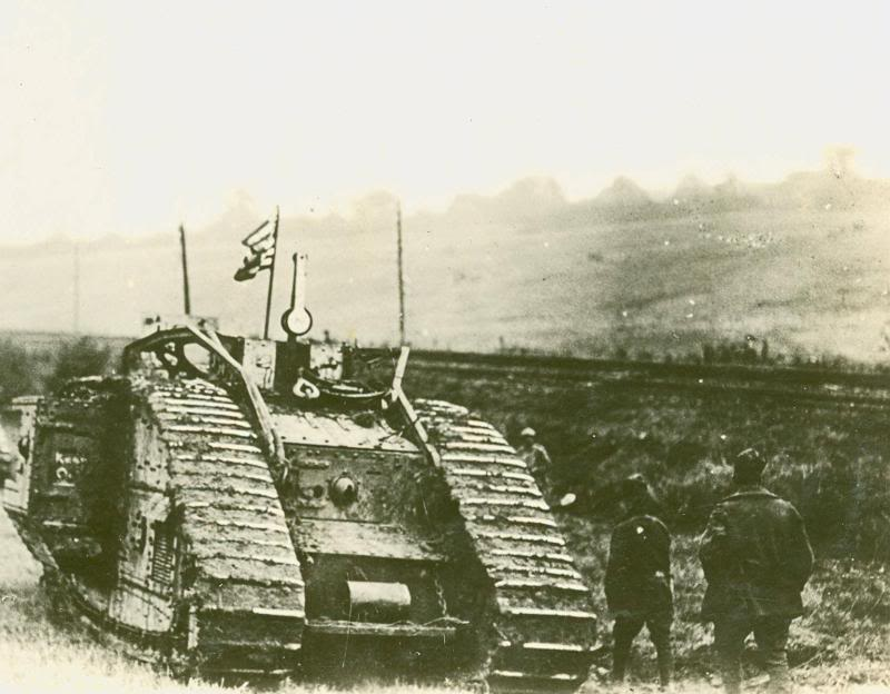 US301stTankBattalionOct17th1918.jpg