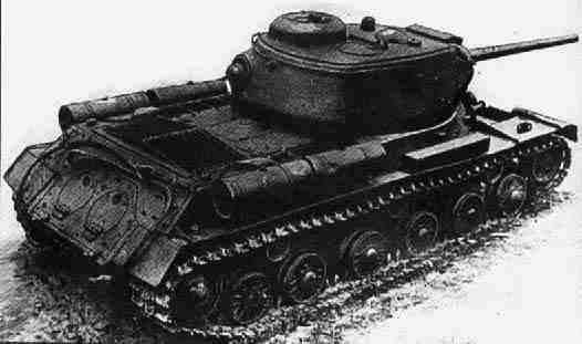 is-1-85-heavy-tank-01.png