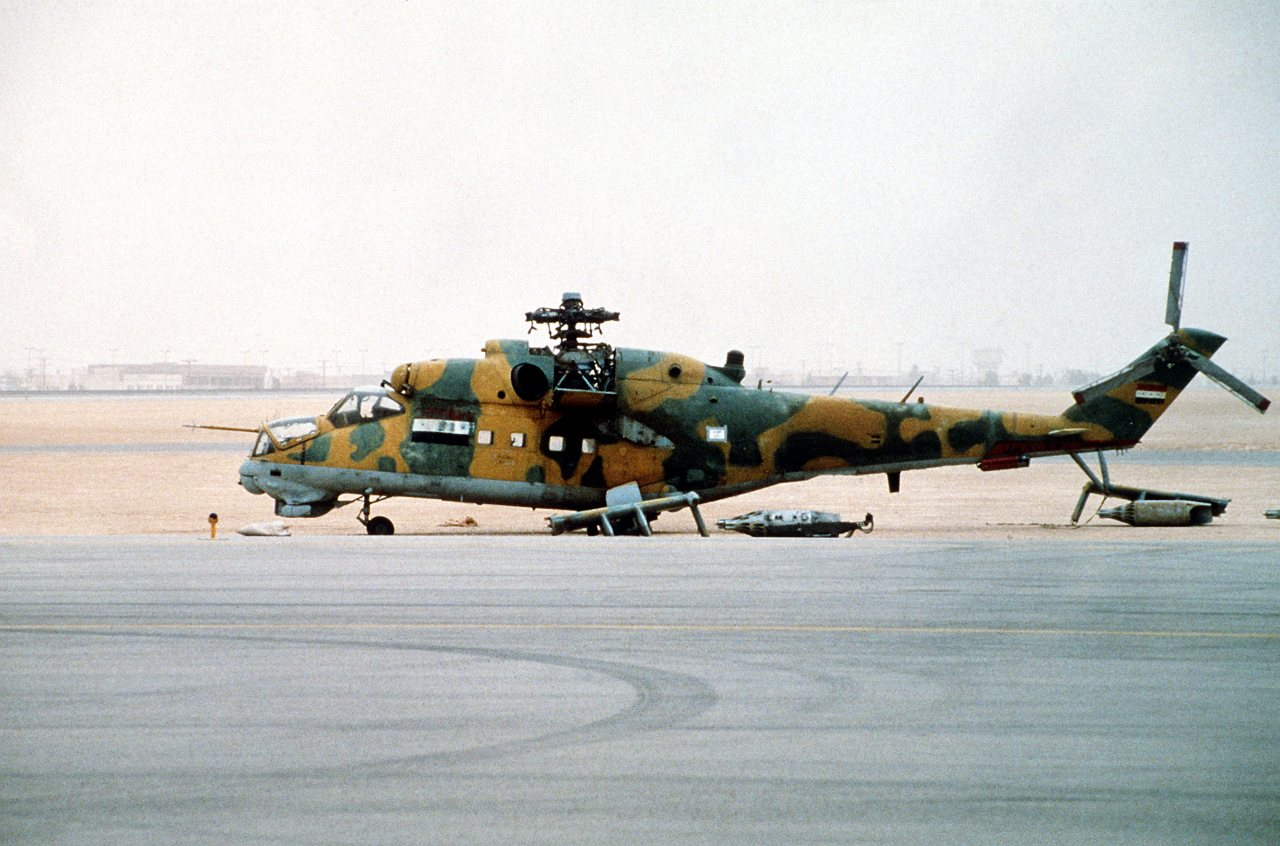 Mi-24_hind-D_iraq_iraqi_army_USD_003.jpg