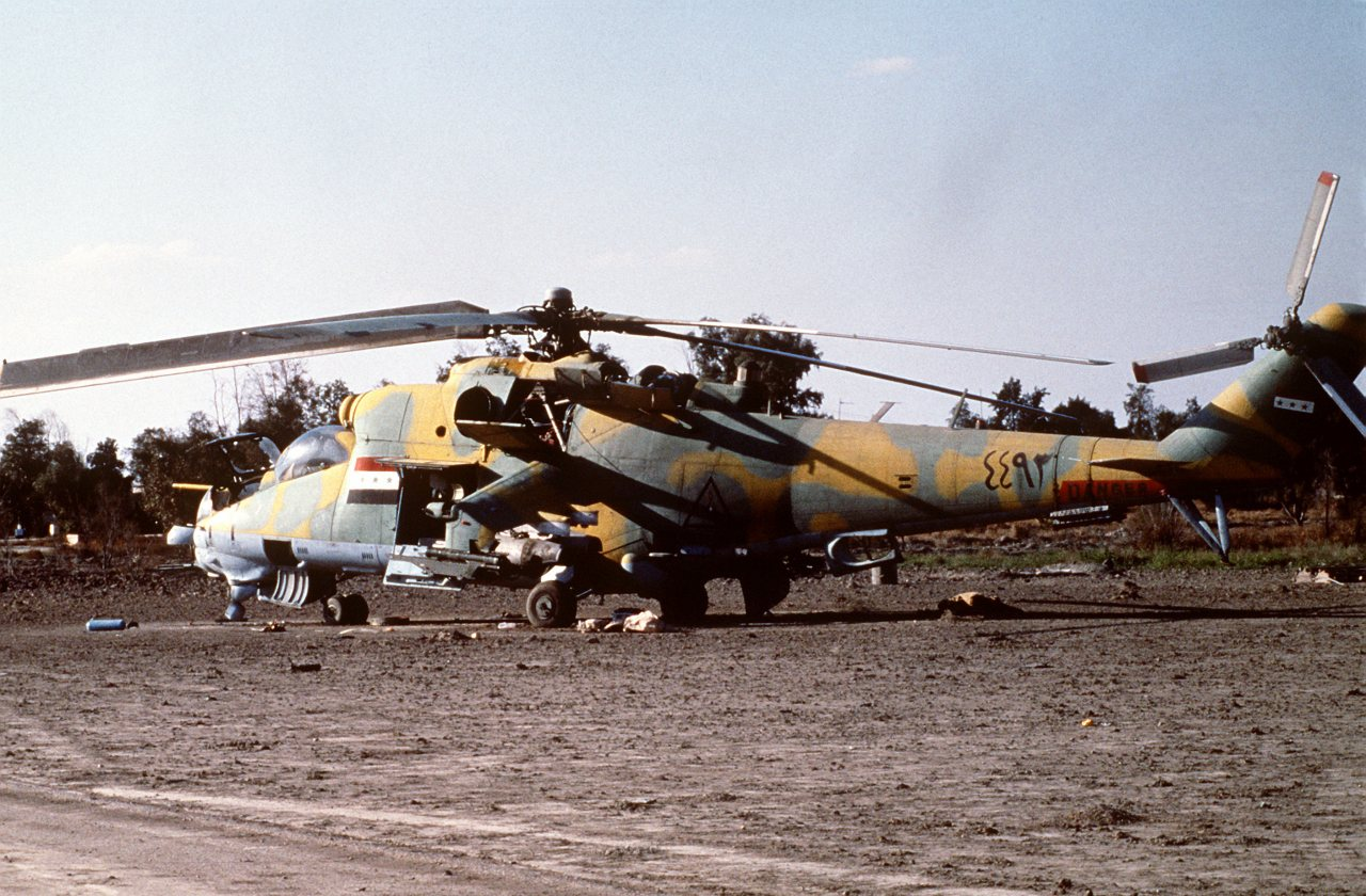 Mi-24_hind-D_iraq_iraqi_army_USD_005.jpg