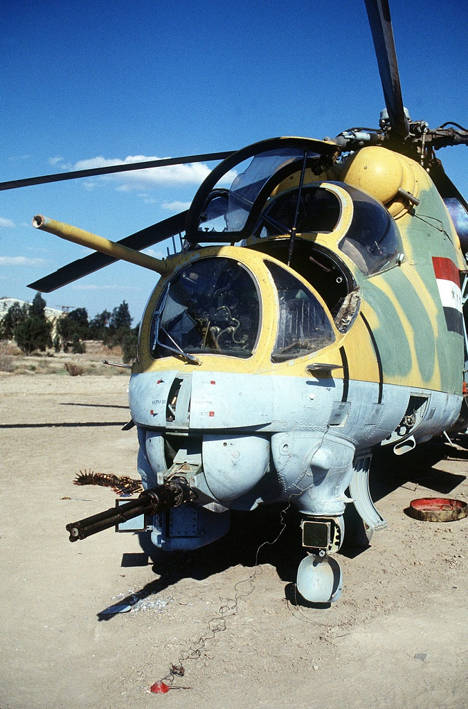 Mi-24_hind-D_iraq_iraqi_army_USD_007.jpg
