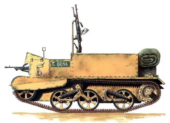 Universal_Carrier_color.jpg