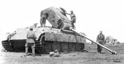 panter D czech, may 45.jpg