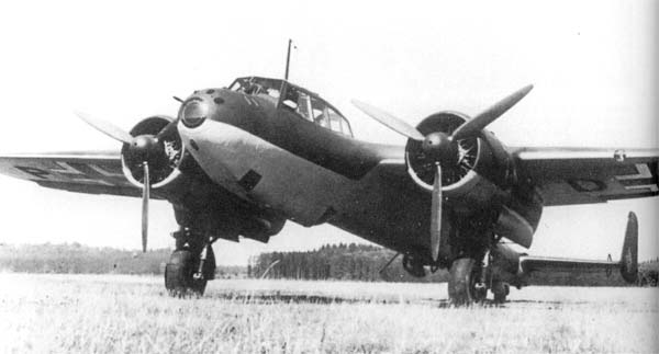 Do 17 Z-10 prototyp.jpg