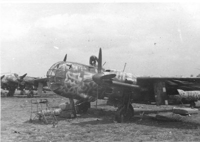 Do-217M-stuggart-45_152.jpg