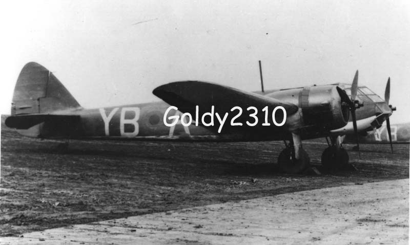 Blenheim YB A 29 sq.jpg