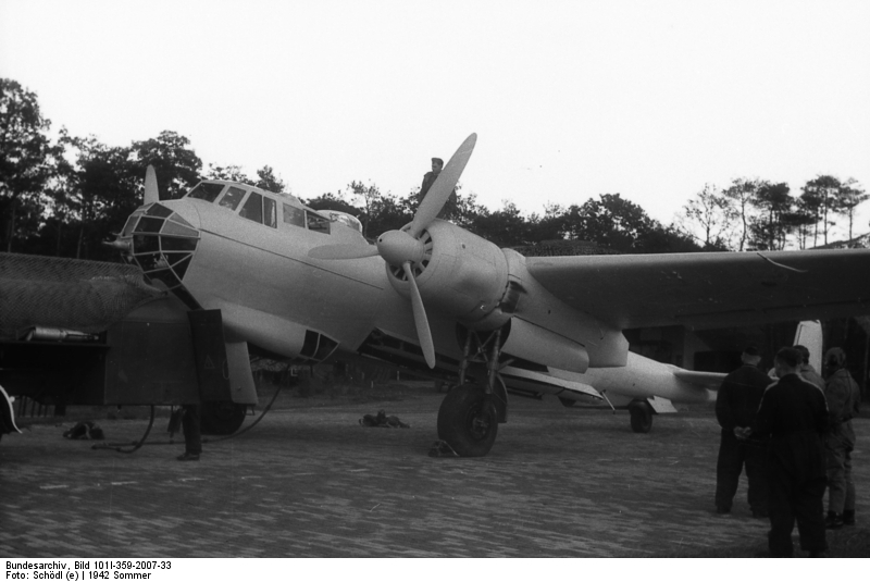 1-Dornier-Do-217-NJG-camouflage-tests-Bild-101I-359-2007-33-01.jpg