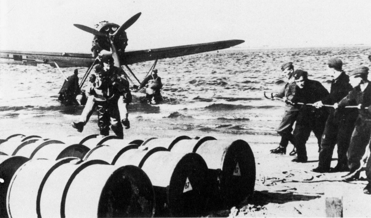 1-Arado-Ar-196A-(CK+FC)-crew-being-carried-from-their-aircraft-01.jpg