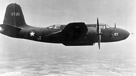 Douglas_P-70_in_flight__The_first_P-70_061024-F-1234P-036.jpg