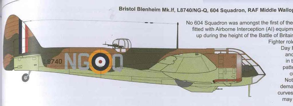blenheim_1f.jpg