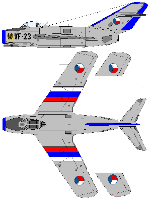 MiG-15-what_if7.PNG