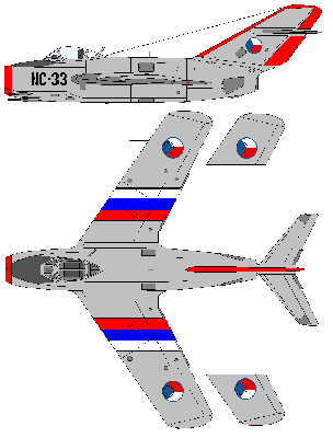 MiG-15-what_if6.PNG