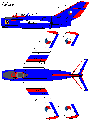 MiG-15-what_if2.PNG