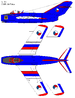 MiG-15-what_if.PNG