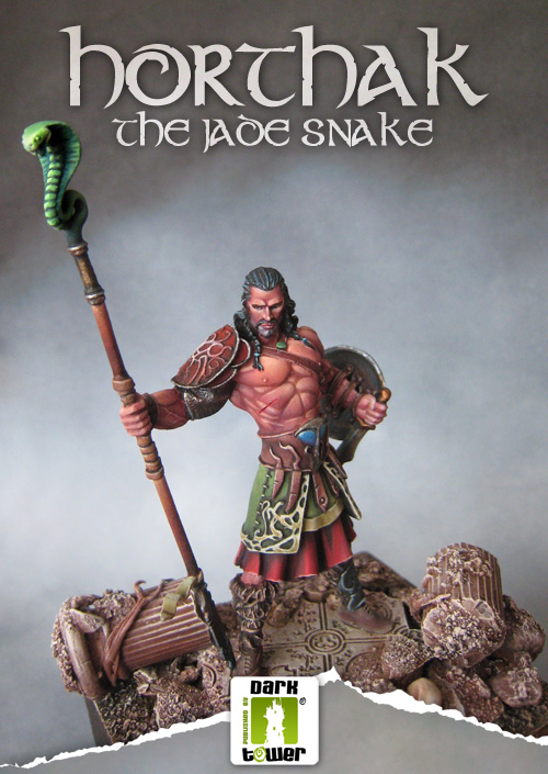 Horthak The Jade Snake DEMO.jpg