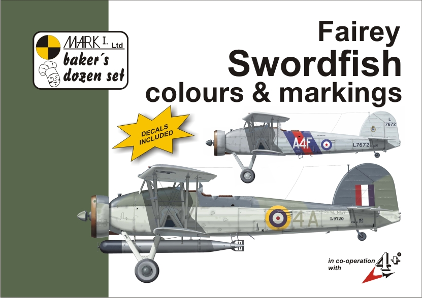 MKD013 Swordfish_cover.jpg