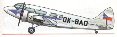 Airspeed AS-06 Envoy Mk2_cs-OK-BAO-color01a.jpg